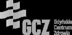 Gdyńskie Centrum Zdrowia